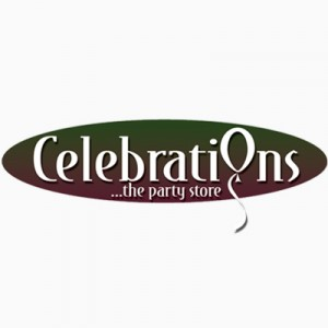 celebrationslogo